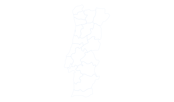wetter com portugal