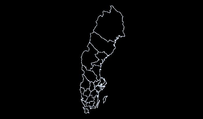 wetter.com schweden