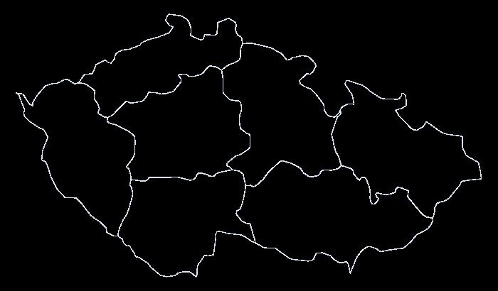 Wettervorhersage Tschechien