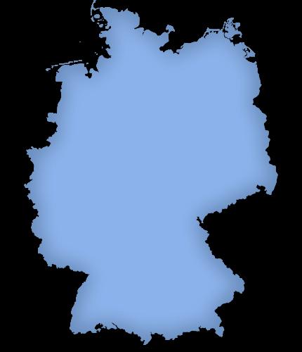 österreich erotik hannover