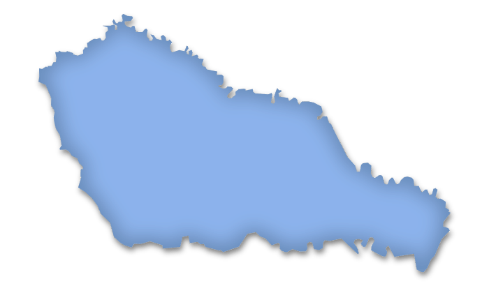wetter.com kroatien