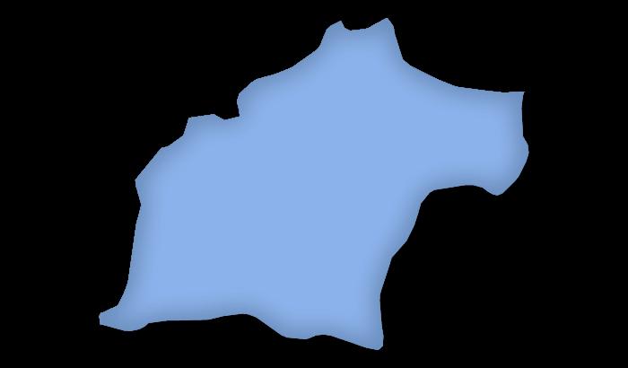 wetter varna bulgarien