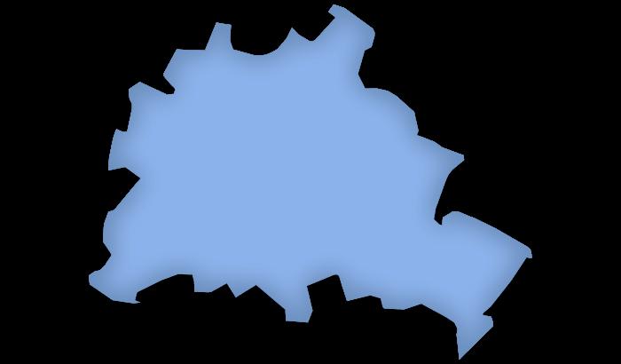 Wetter Berlin Wettervorhersage Und Wetteraussichten Für Berlin