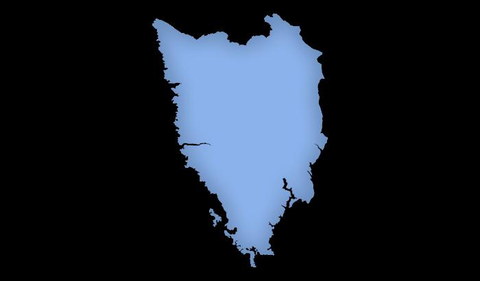 wetter rovinj kroatien