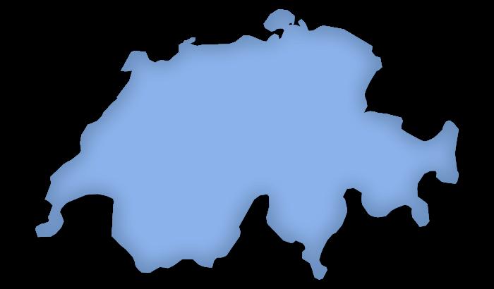 Wetter Schweiz Wettervorhersage Und Wetteraussichten Für Schweiz