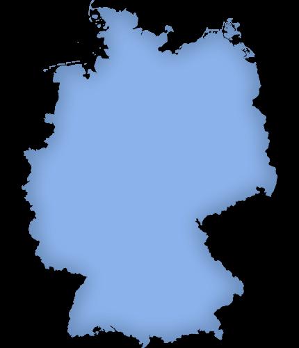 Wetter aktuell gesundheitswetter spiegel online for Spiegel aktuell