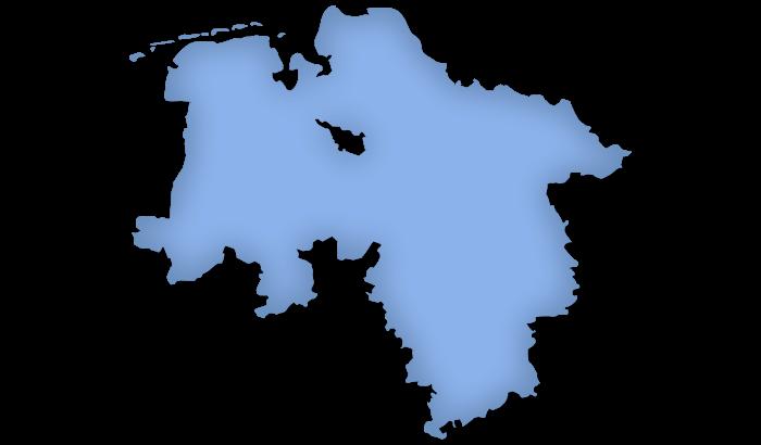 wetter in wolfsburg 14 tage