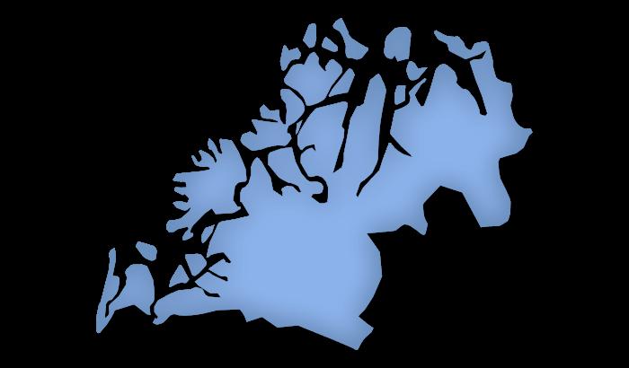 wetter.com norwegen