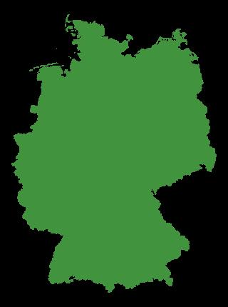 pollenflug oberhausen