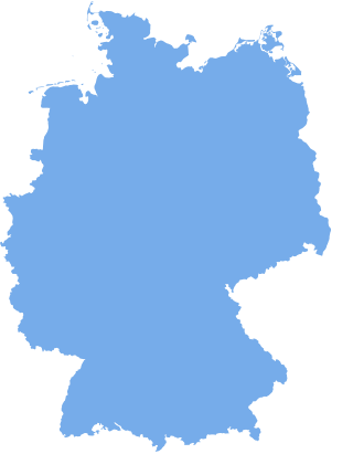 durchschnittlich zeichen bergisch gladbach