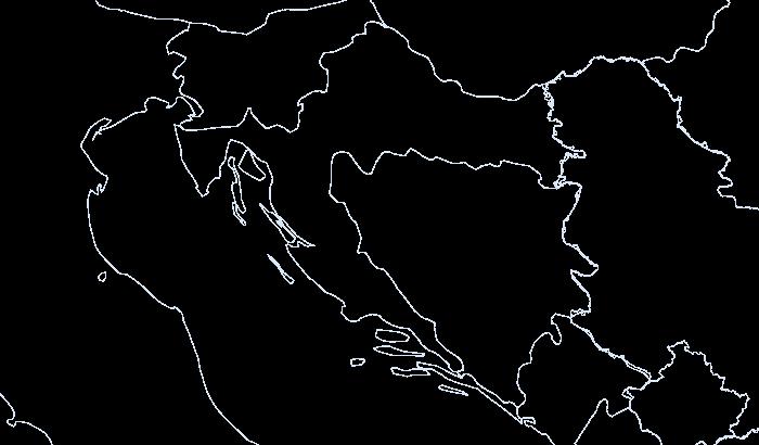 wetter zagreb, kroatien