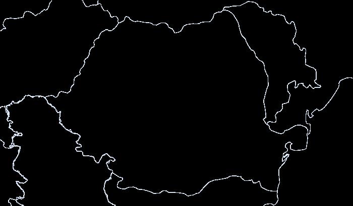 wetter bukarest rumänien