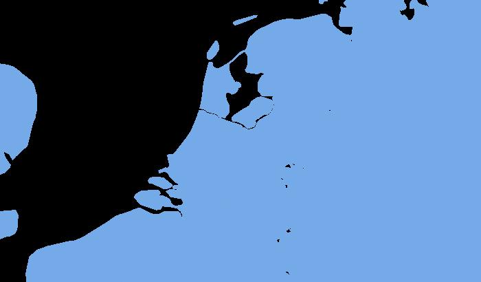 wetter amsterdam