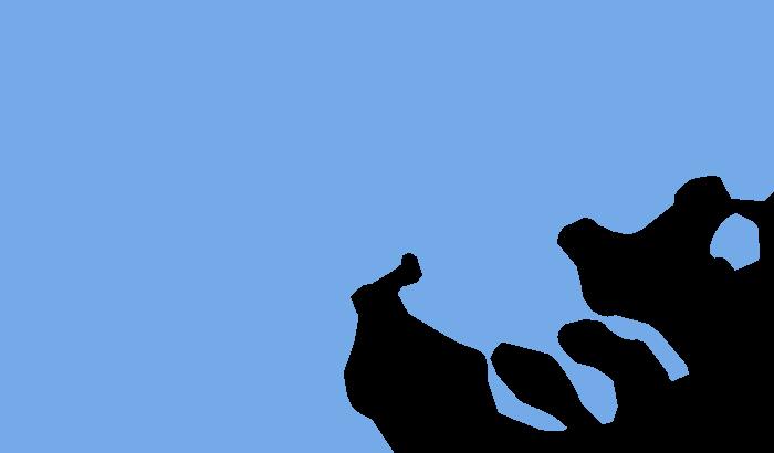 wetter.com dänemark