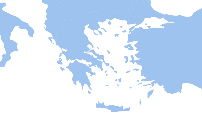 larisa griechenland