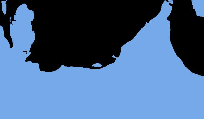 vereinigte arabische emirate wetter