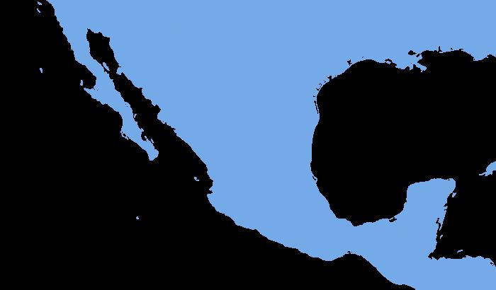 wetter in mexiko