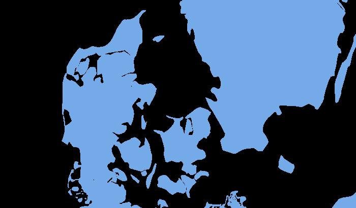 wetter com dänemark