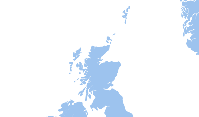 Schottland Karte Highlands.Wetter Scotland Wettervorhersage Und Wetteraussichten Für Scotland
