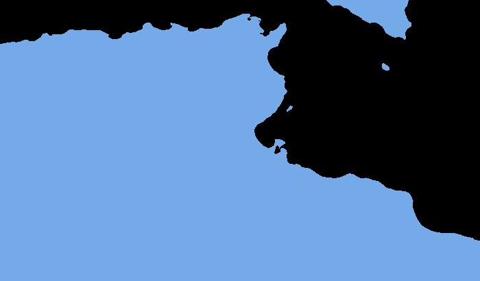 wetter tunesien 14 tage vorhersage